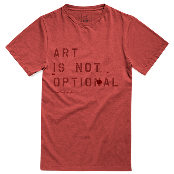 brickart_m_artisnotoptional_fadedred_crew_neck_tee_shirt_grande