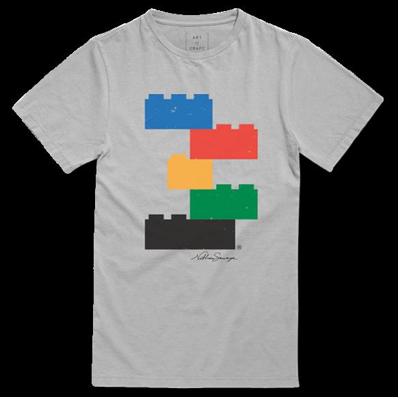 brickart_m_brick_light_grey_crew_neck_tee_shirt_grande