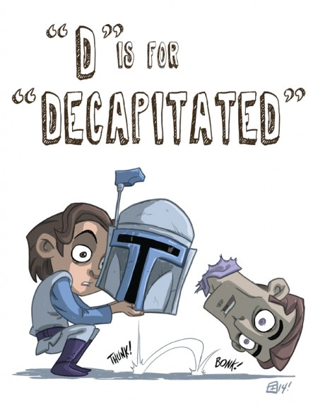 d_is_for_decapitated_by_otisframpton-d72pg6p