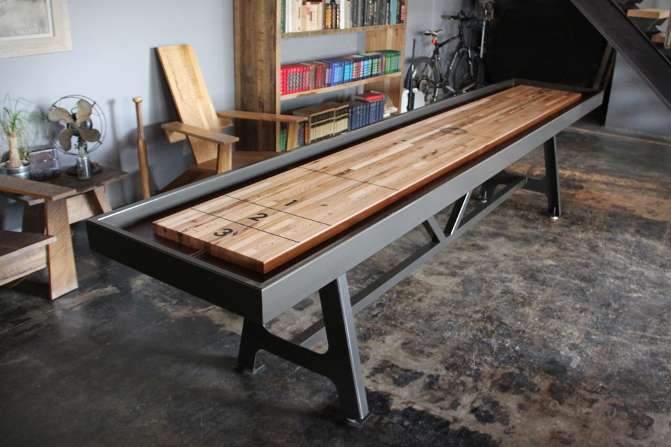 district-shuffleboard-table-xl