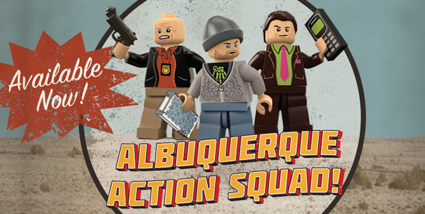 follow-the-colours-breaking-bad-citizen-brick-albuquerque-action-squad