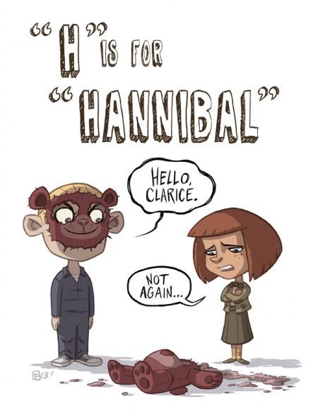 h_is_for_hannibal_by_otisframpton-d6yt8tz