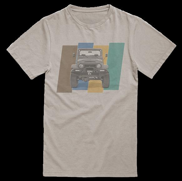 icon4x4_mens_fj40colors_tan_crew_neck_tee_shirt_grande