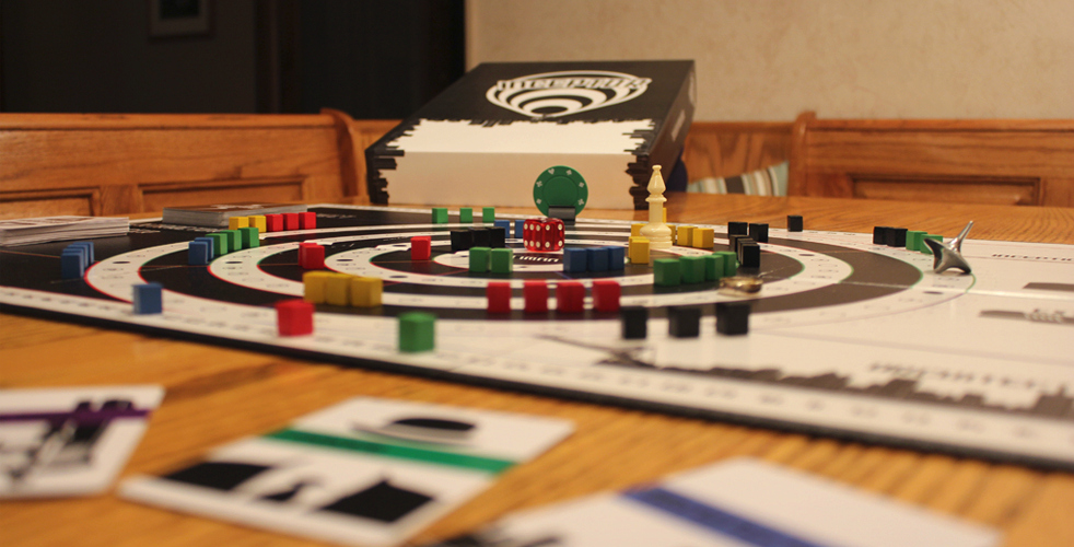 inceptor-board-game-4