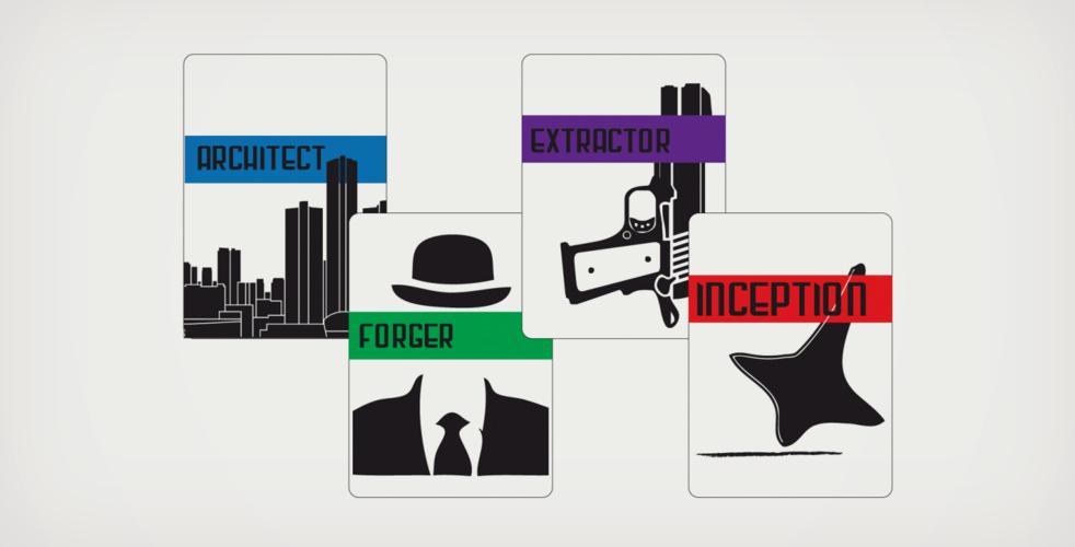 inceptor-board-game-5