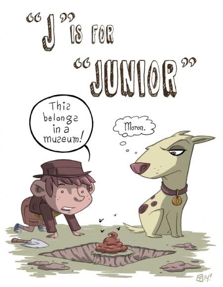 j_is_for_junior_by_otisframpton-d72u5x6