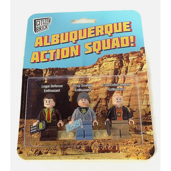 lego-custom-citizen-brick-minifig-albuquerque-action-squad