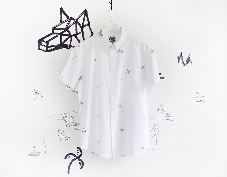 miami_shirt_lo