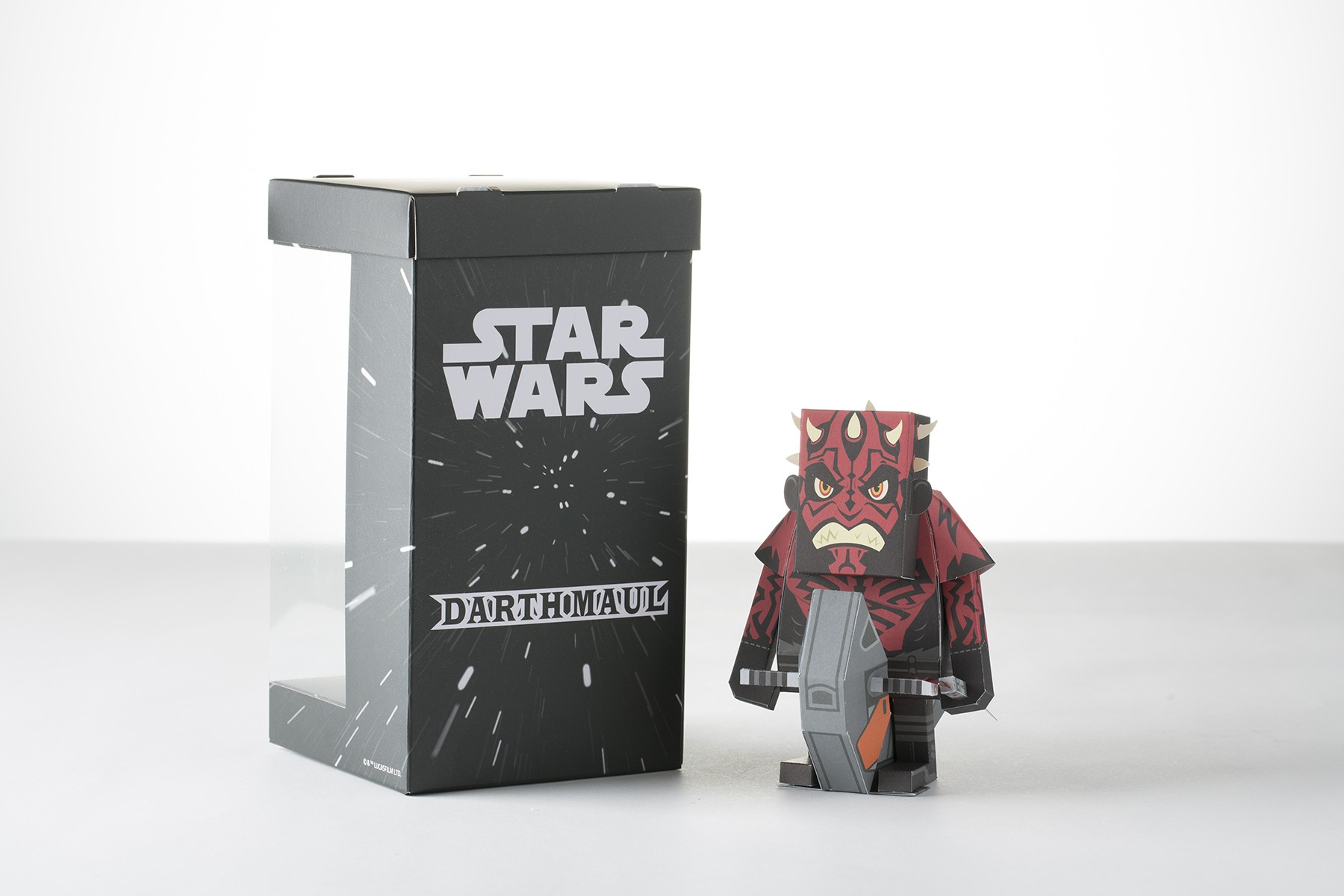 paper_toy_star_wars_darth_maul_momot_market_2