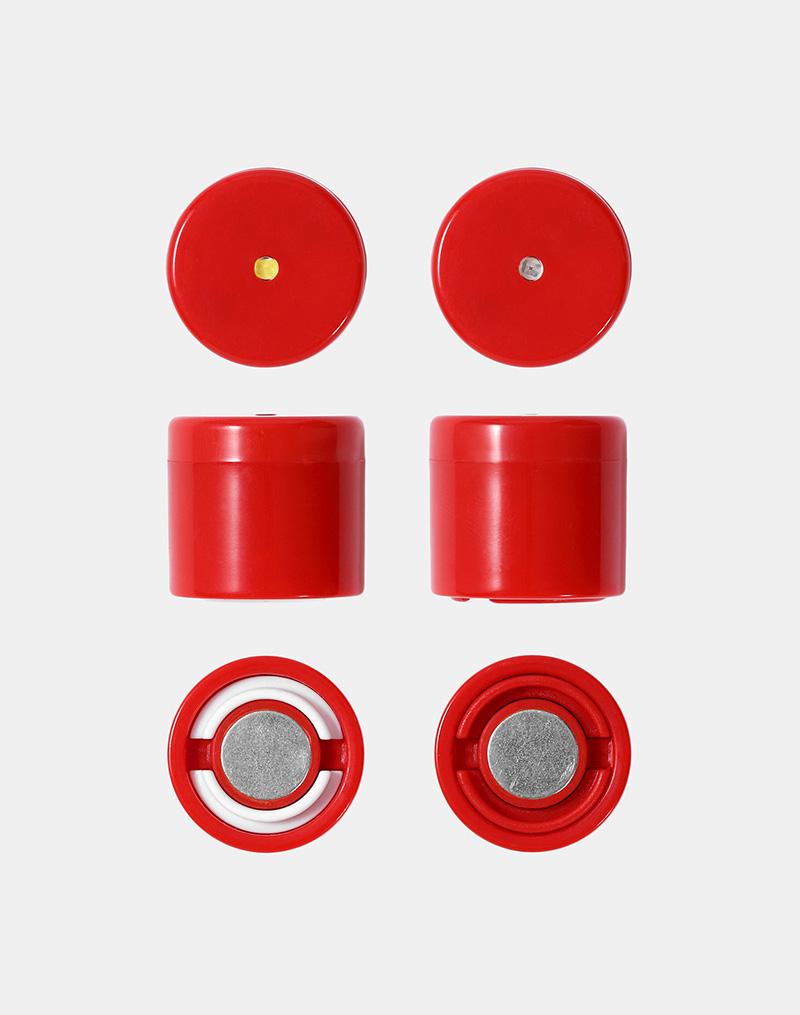 rossa2