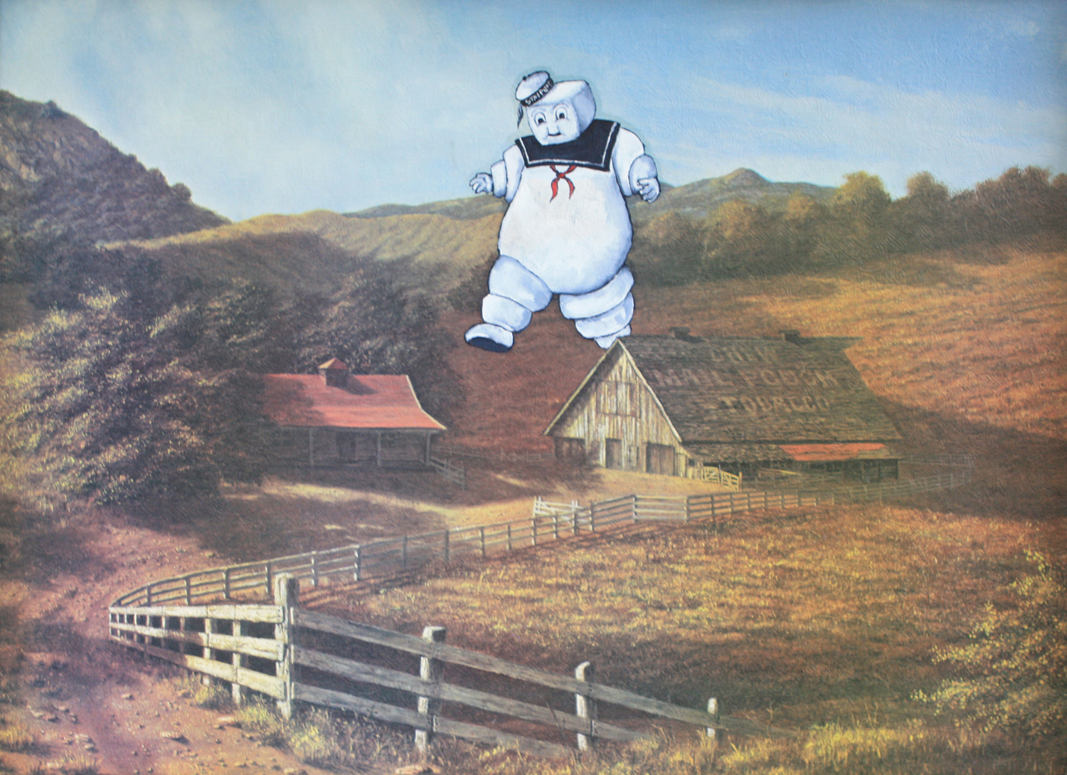 stay_puft_full