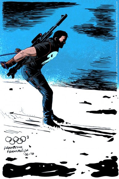 winter_super_olympics_4