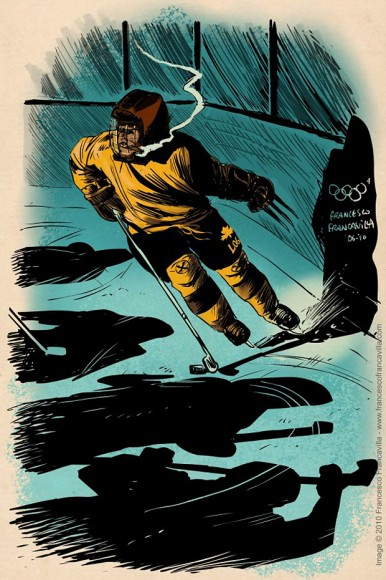 winter_super_olympics_5