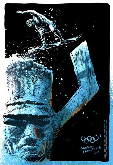 winter_super_olympics_7