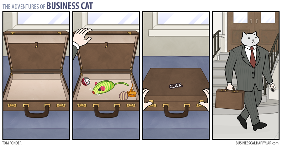 2014-01-31-Briefcase