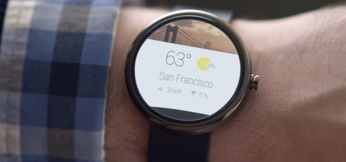 Android-Wear-6-700x329