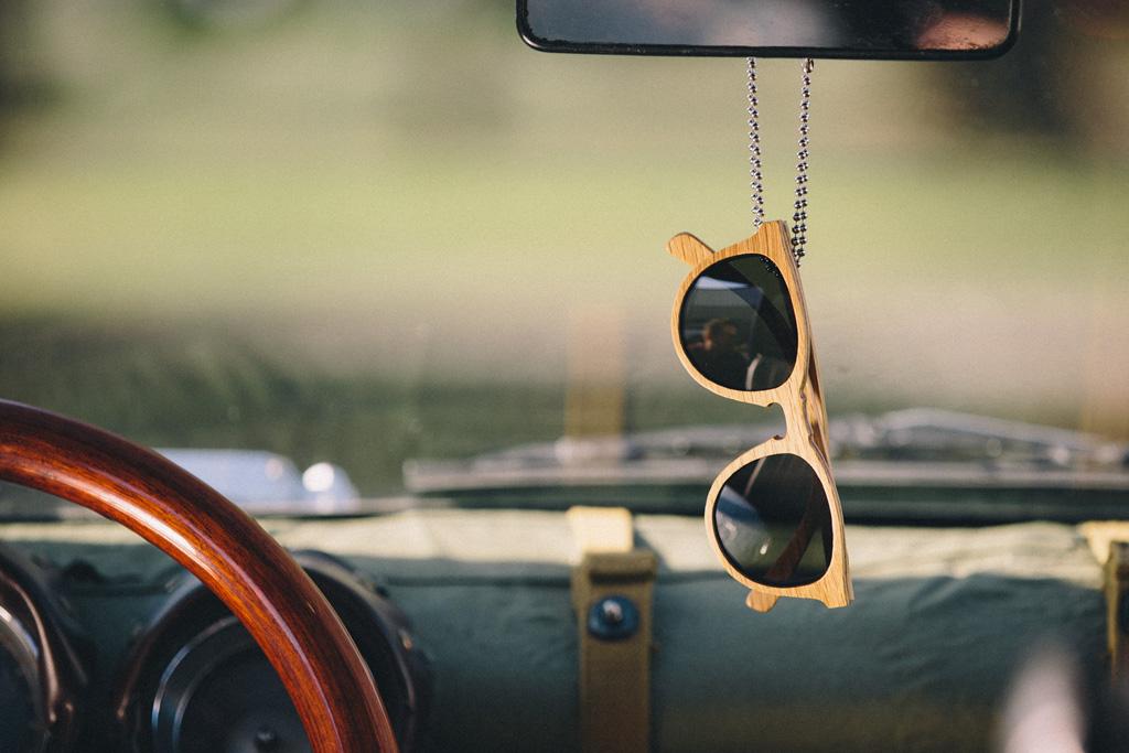 Belmont_car