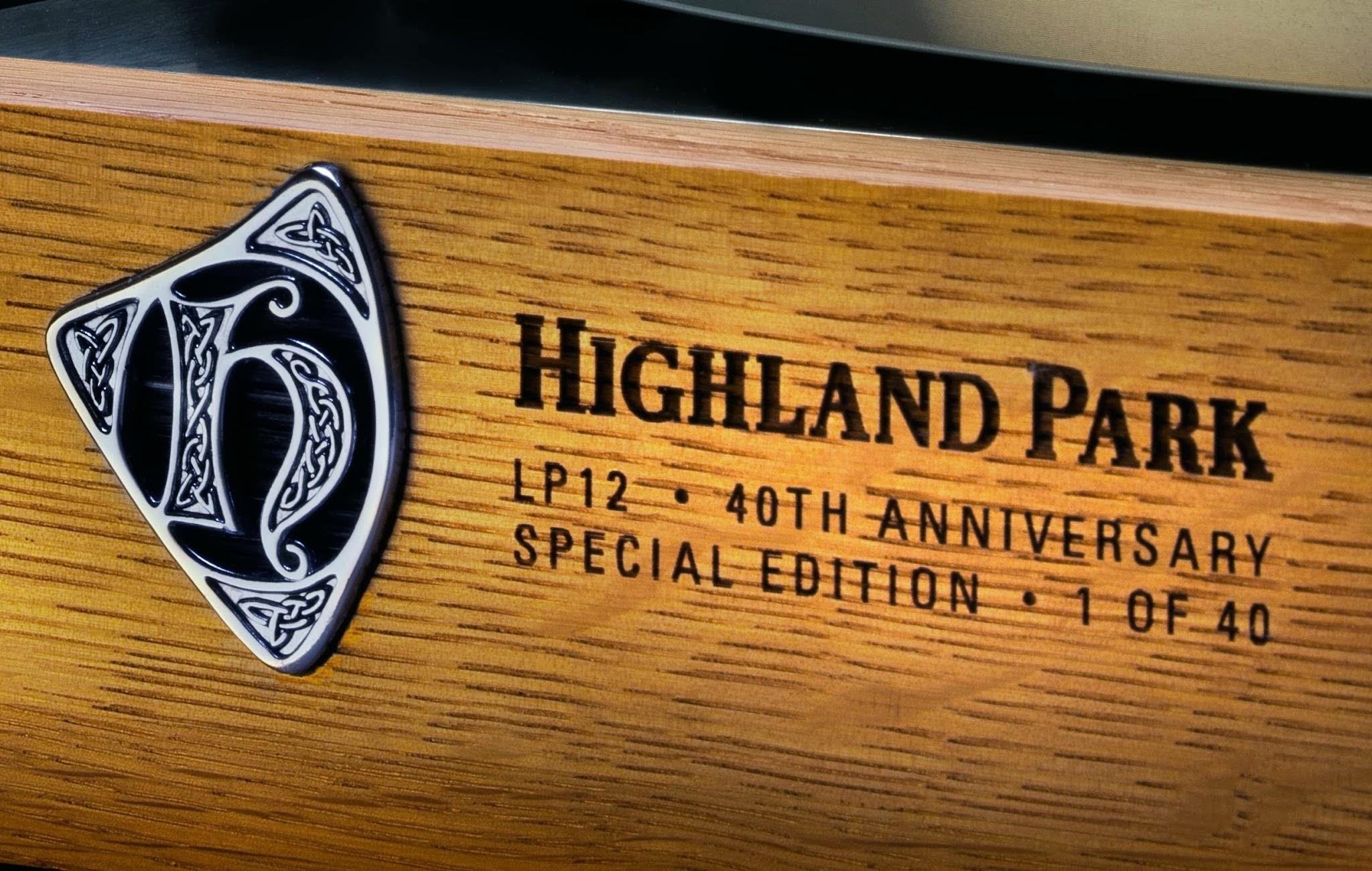 Linn_HighlandPark_Spec_40th_Ed_Sondek_3