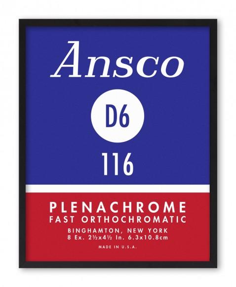 ansco_frame
