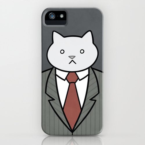 businesscat