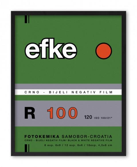 efke_frame