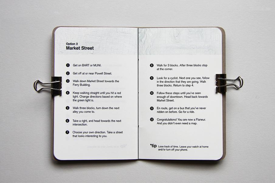 guidebook_revised_4_905