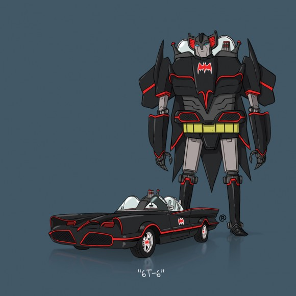 if_they_could_transform___66batmobile_by_rawlsy-d7azjdl