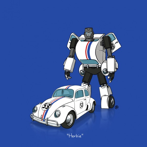 if_they_could_transform___herbie_by_rawlsy-d78tbnq