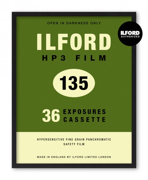ilford_hp3_frame_auth