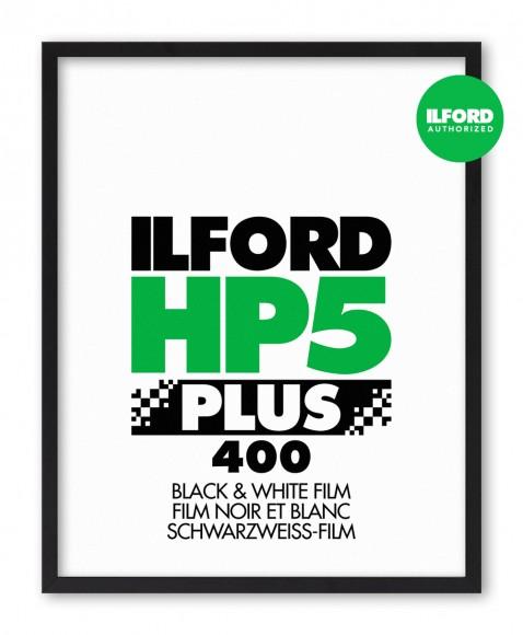 ilford_hp5_frame_auth