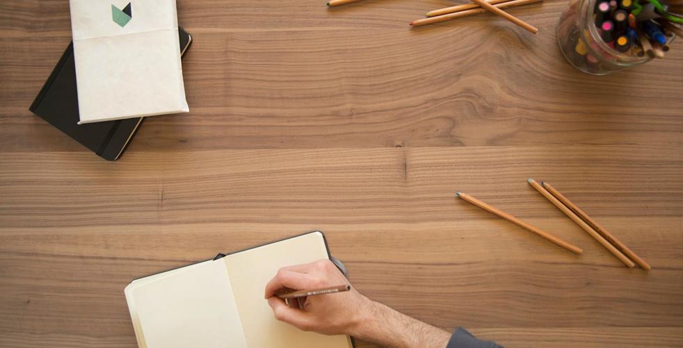 mod-notebooks-cloud-2