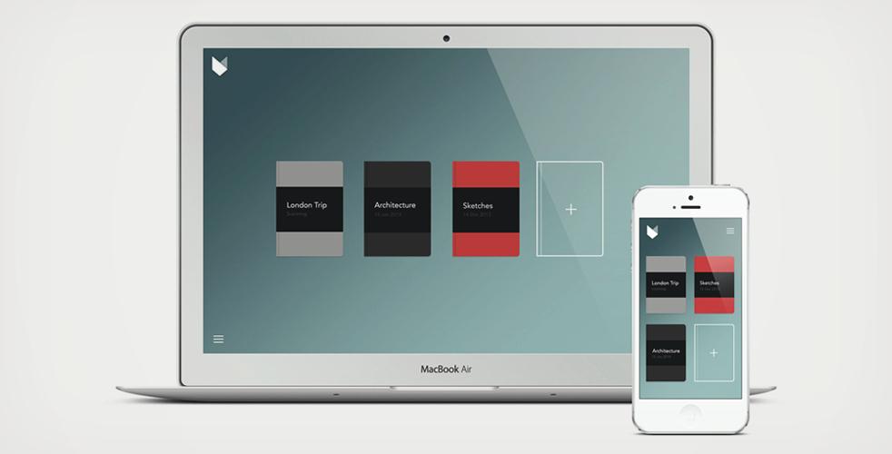 mod-notebooks-cloud-5