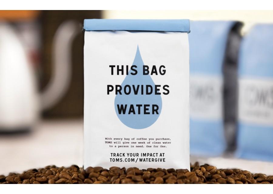 pdp_roastingco_product_backbag_1