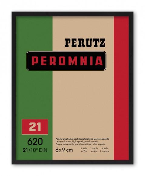perutz_frame
