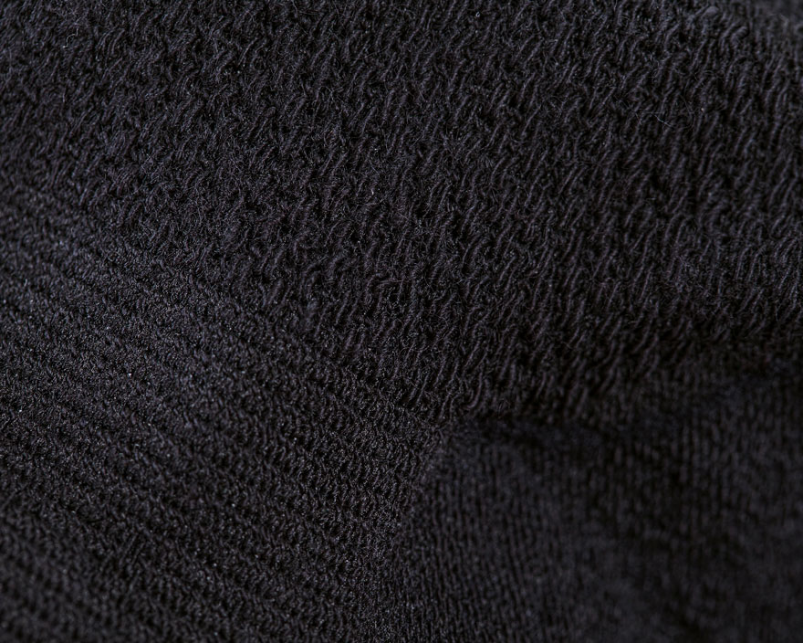200-OUTLIER-ThinSocks-CloseKnit