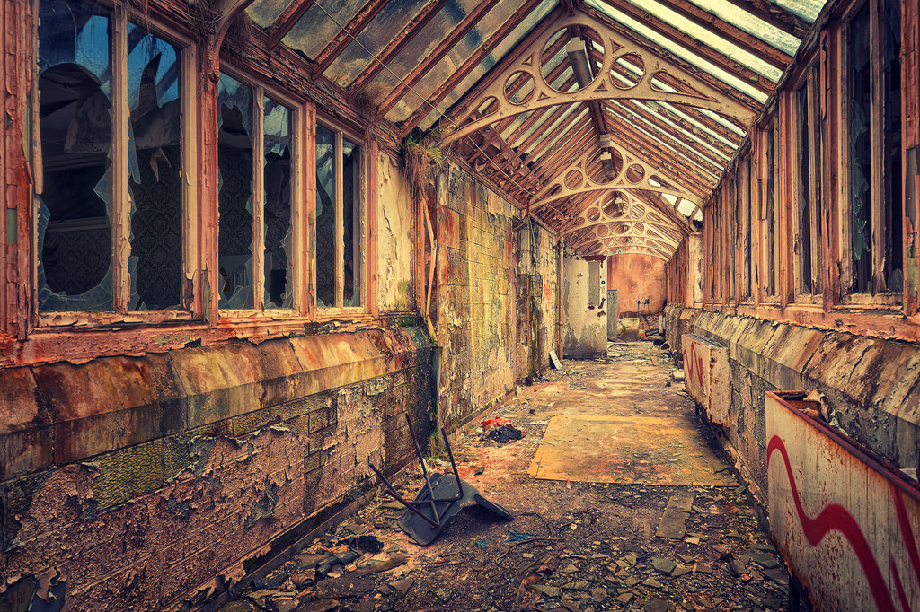 50_shades_of_decay_by_matthias_haker-d65542r
