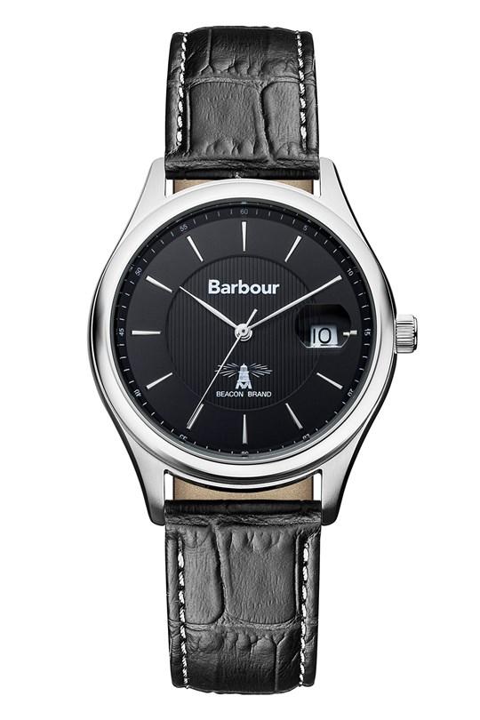 Barbour-17-GQ-04Mar13_pr_b_540x810