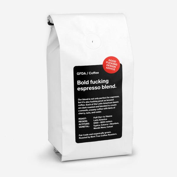 G105_1_Bold-roast-coffee_standard_07-11-2013_grande