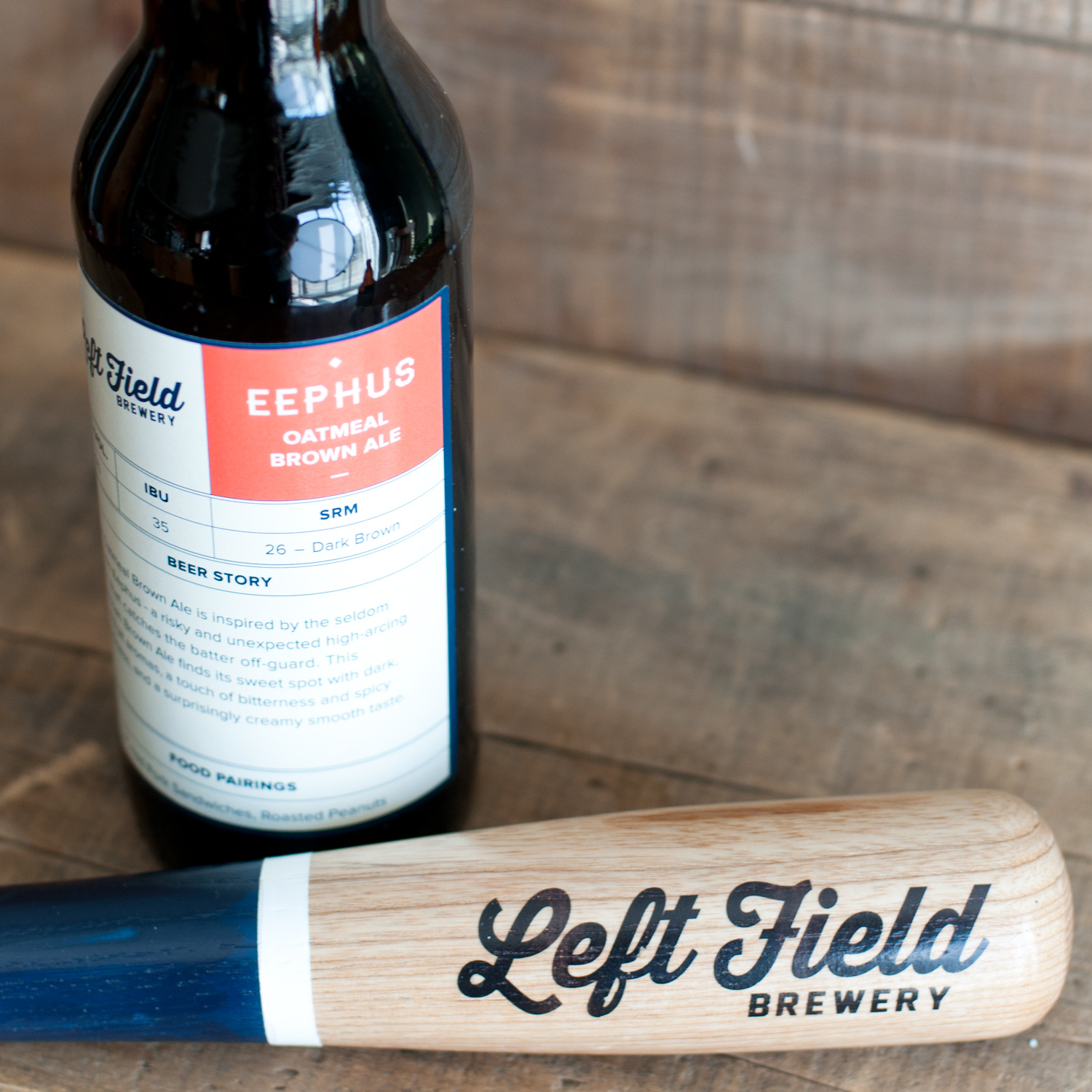 Left-Field-Brewing-First-edits-Photos-by-Mark-Horsley-4