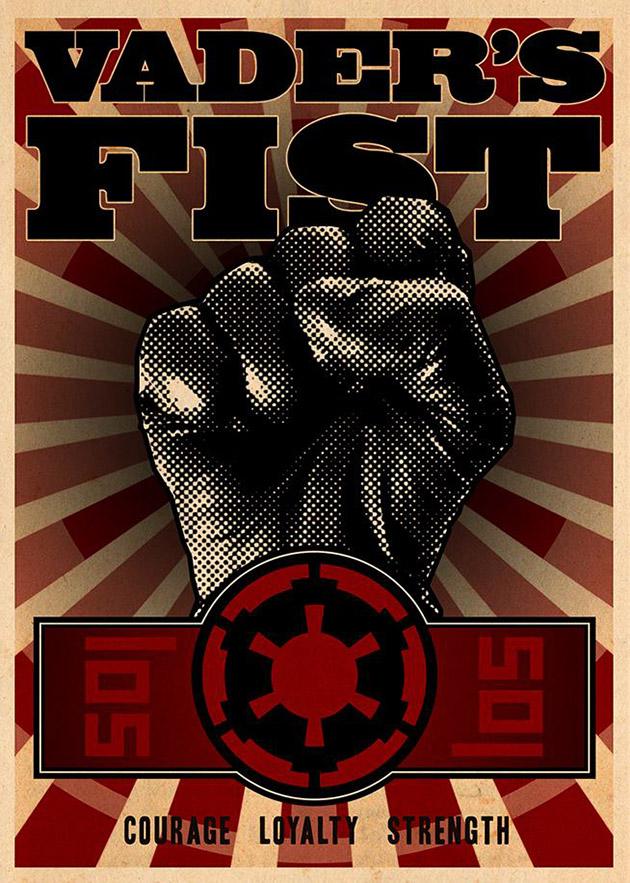 Star-Wars-Propaganda-Posters-3