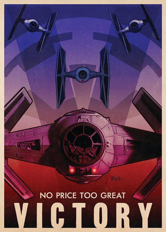Star-Wars-Propaganda-Posters-4