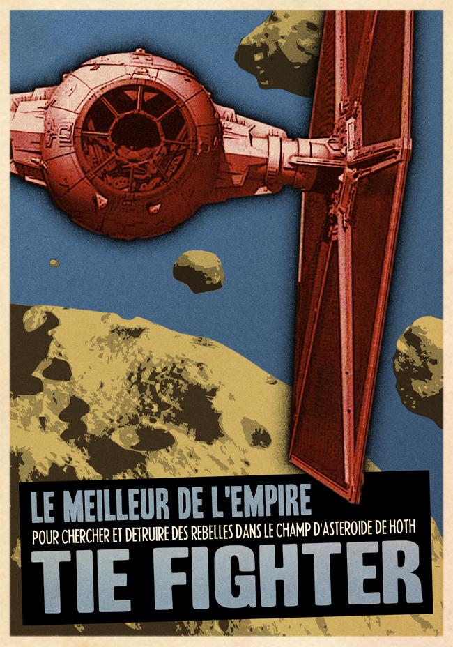 Star-Wars-Propaganda-Posters-5