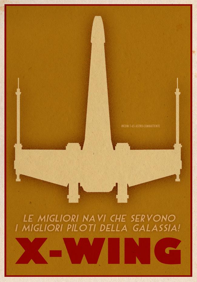 Star-Wars-Propaganda-Posters-6