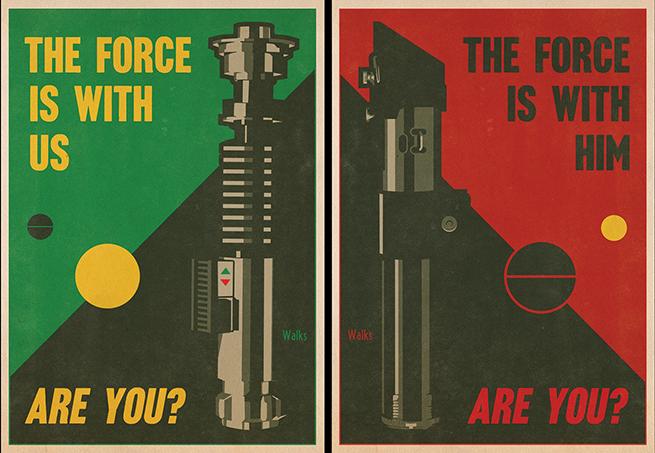 Star-Wars-Propaganda-Posters-8