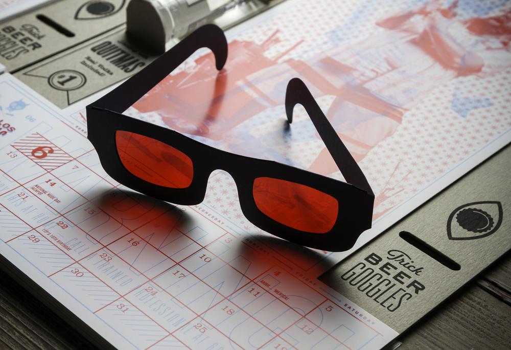 alco glasses