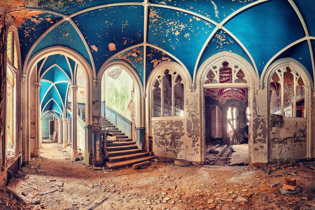 beauty_in_blue_by_matthias_haker-d5ucduc