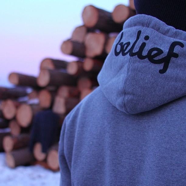 belief7