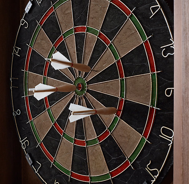 darts4