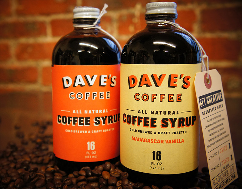 daves_coffee_syrup_1