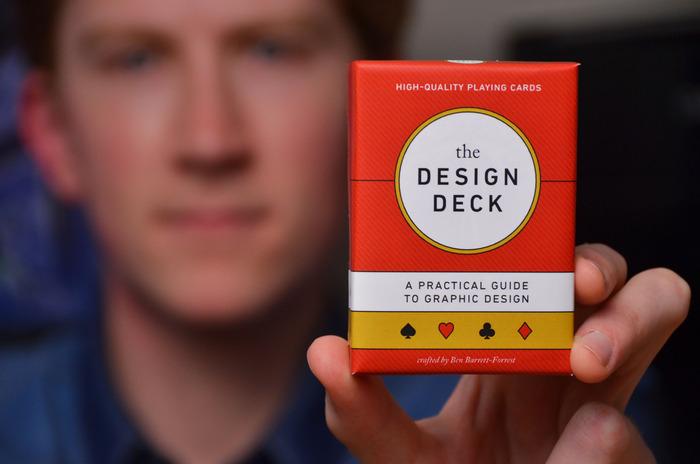 designdeckcards